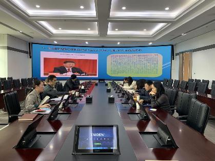 2020.10.29省环境监测中心第一党支部组织召开支部学习会2.jpg